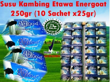 jual-susu-kambing-etawa-organik-energoat-murah-di-medan