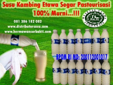 susu-kambing-etawa-organik-cair
